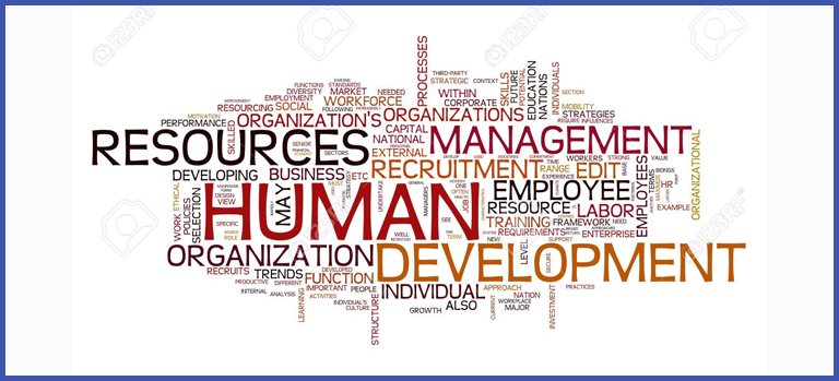 HR Consultancy Projects in faisalabad