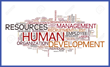 Human Resource Development services in Faisalabad
