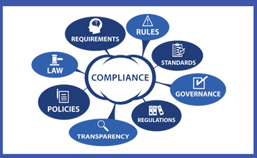 Social Compliance Consultancy in Pakistan